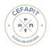 Confederación de Guías Oficiales de Turismo de España