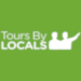 ToursByLocals Private Tours By Local Guides
