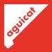 Associació de Guies de Turisme de Catalunya