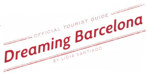 Dreaming Barcelona Private Tours